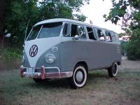 '62 Std Micro