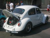 DKP  67