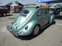 bug-o-rama sept 2012