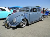 bug-o-rama sept 2012
