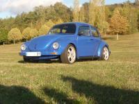my 1302 german look 2.4 L