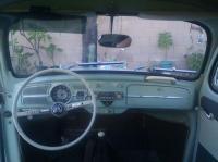 Original '64