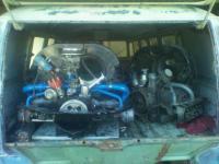 ENIT 64 BUS