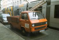 seen in Duesseldorf