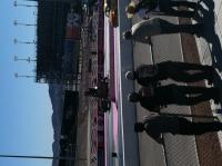Bugorama 2012 Las Vegas