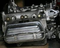 air cooled valve covers on wbxr