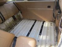 '83 Vanagon L Rolling Restoration