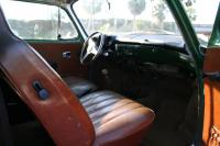 1969 Squareback with Sunroof