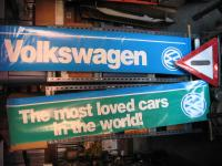 The Most Loved Cars in the World