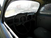 1949 Split-Window Beetle