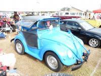Short Bug