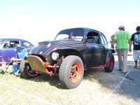 Florida Bug Jam 2012