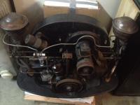 AutoTechnik Engine
