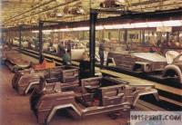 181 Factory Pics