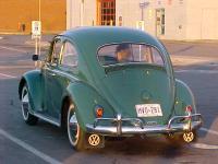one of many cool VW pics