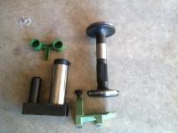 VW Tool 380 (4 parts)