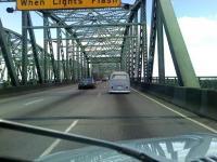 21+ bridge