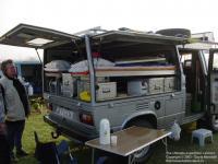 doka camping
