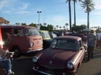 Pavilions 12-12 Scottsdale AZ