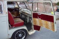 Jay's 65 KK Kamper Kit