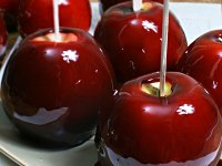 Eat an Apple Day