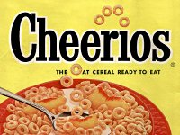 Happy Cereal Day