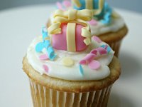 Happy Cupcake Day
