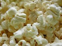 Happy Popcorn Day