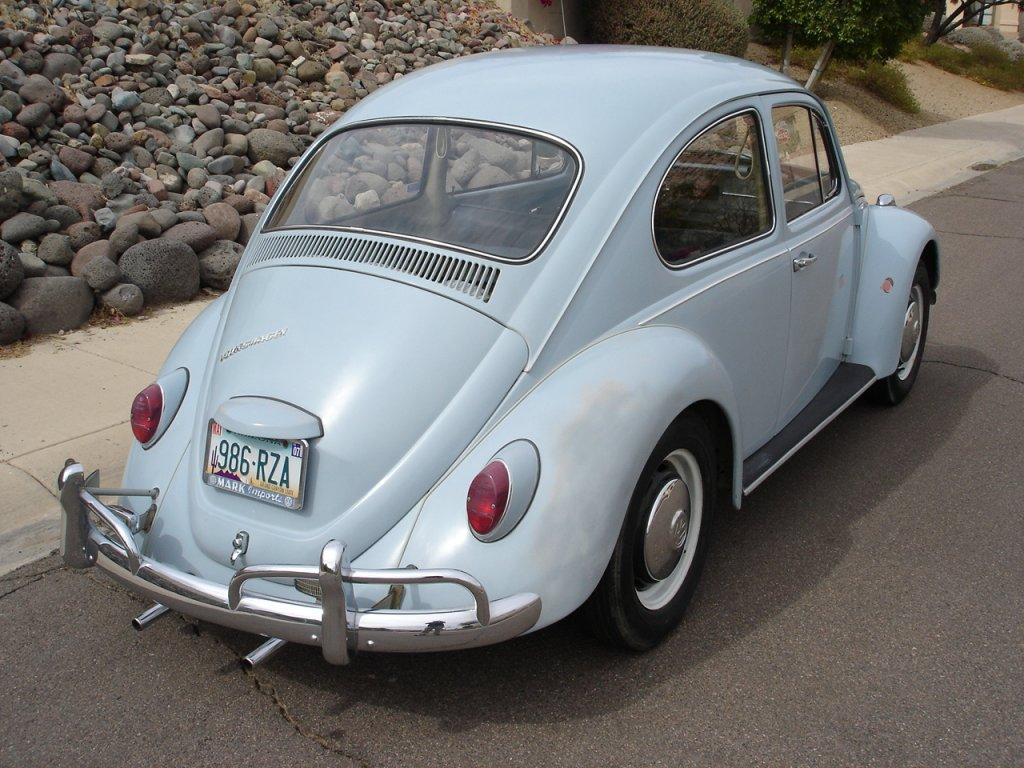 thesamba com 1967 zenith blue vw beetle vw beetle wiring loom vw beetle wiring loom vw beetle wiring loom vw beetle wiring loom